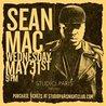 Sean Mac - 5.31.17
