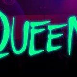 Queen! with Derrick Carter / Michael Serafini