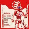 Logic at Bill Graham Civic Auditorium - Two Nights!