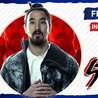 Steve Aoki Independence Day Weekend STORY - Fri. June 30th