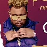 Carnage STORY - Fri. June 23rd