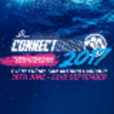 Connect Ibiza Boat Party ~ 25th August 2017