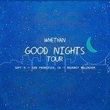 Whethan– Good Nights Tour at The Regency Ballroom – SF