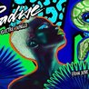 Paradise Closing Party - Masters at Work, Jamie Jones + more