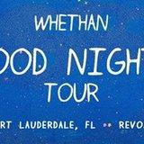 Whethan