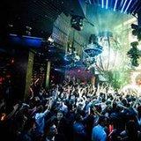 DJ Vice - Marquee Nightclub #MarqueeMondays