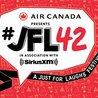 JFL42 Festival Presents Hari Kondabolu