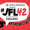 JFL42 Festival Presents Morgan Murphy