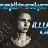 Mindbreaker / Illusionize [Lista Encerrada]