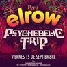Elrow Lima - Psychedelic Trip
