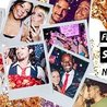 Fiesta Piso Compartido - Sábado 5 de Agosto!