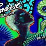 Paradise - Jamie Jones B2B Joseph Capriati, Stacey Pullen + more