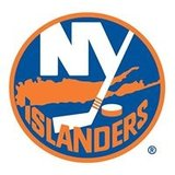 New York Islanders v. Nashville Predators