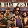 The Big Lebowski: Tampa Movie Party