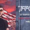 Trampa | Lizard Lounge Dallas Tx