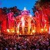 Matrixx at the Park - Woensdag 2018