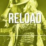 Reload! / So 15.Oktober / Matrix