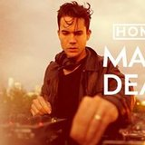 Matthew Dear (DJ Set) : Homecoming