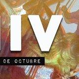 DIIV (USA) en Argentina