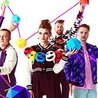 MisterWives at Fox Theater