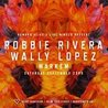 Robbie Rivera & Wally Lopez