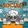 The Social - Music & Food Festival