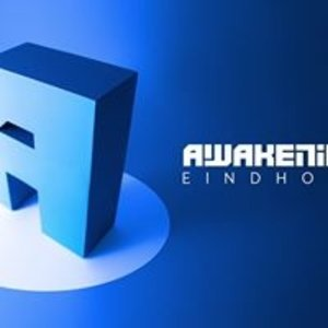 Awakenings Eindhoven 2018 (SOLD OUT)