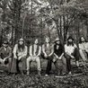 Whiskey Myers at Hawthorne Theatre 4/11