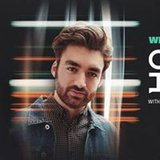 Oliver Heldens at Elektricity: Wednesday Dec. 27th