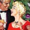 Secret Santa (deadline 30 November)