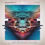 Movement Collective presents: Transpose V