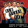 NYE at Sneaky Dee's ft. Guilty Pleasures - Sunday, December 31st