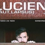 Lucient + Uroz