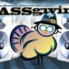 BASSgiving - A Holiday Fundraiser