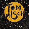 Tom Misch - Geography Tour / Montréal
