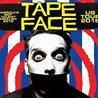 Tape Face at Joy Theater