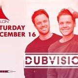 Avalon Presents: Dubvision