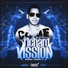 Superstar Saturdays feat. Richard Vission