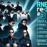 R&B Rewind Fest: Boyz II Men, Jodeci, SWV, Jagged Edge & More