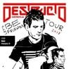 Destructo pres. Let's Be Friends at Rumor