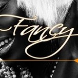 Fancy! / Fr 16. Februar / Matrix