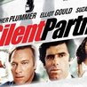 Strange Canada presents The Silent Partner at Metro Cinema