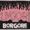 Borgore presents: The Buygore Tour at Hollywood Palladium