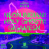 Neon Indian, Holy Ghost!, Gigamesh at Exchange