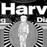 FACE: DJ HARVEY + VIRGIL ABLOH at 1015 FOLSOM