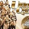 Ultimate Queen All Stars II