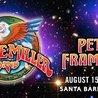 Steve Miller Band & Peter Frampton