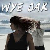 Wye Oak | Berlin