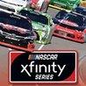 Nascar Xfinity Series 300