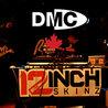 2018 Canadian National DMC DJ Championships
